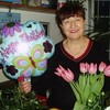 Мария, 65, г.Колумбус
