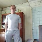 Юрий 44 Юрьевец