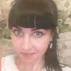 Alena Vinichenko, 27, г.Одесса