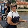 Светлана, 53, г.Николаев