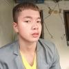 Jemrick D. Dela Paz, 18, г.Манила