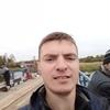 Kostya, 34, Ostashkov