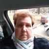 Наталия, 58, г.Подольск