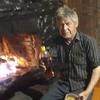 Сергей, 55, г.Дальнереченск