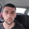 Руслан Хабибуллин, 34, г.Сызрань