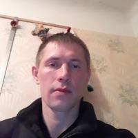 Роман, 34 года, Стрелец, Москва