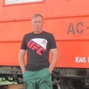 Василий 40 Усть-Каменогорск
