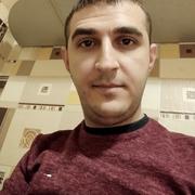 Армен 30 Ясногорск