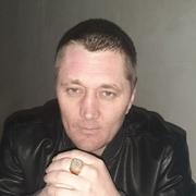 Александр 40 лет (Козерог) Краснодар