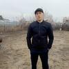 тима, 31, г.Павлодар