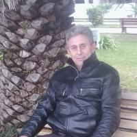 ДИМА, 58 лет, Лев, Ставрополь