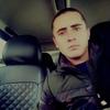 Ruslan, 22, Belebei
