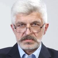 Александр, 62 года, Весы, Ярославль