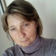 Татьяна Клинова 56 Чистополь