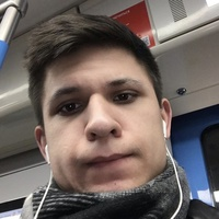 Тема, 23 года, Козерог, Тверь