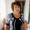 Татьяна, 57, Донецьк