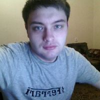 Андрей, 28 лет, Телец, Томск