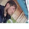 артур, 24, г.Югорск