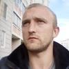 aleksandr, 24, г.Щербинка