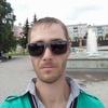 Aleksey, 36, Bolshoy Kamen