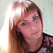 Юлия 33 года (Рак) Грайворон