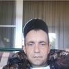 Алексей, 40, г.Ростов-на-Дону
