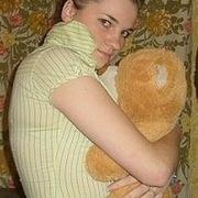 Valentina 27 лет (Телец) Петрозаводск