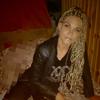 Margo, 35, г.Киев