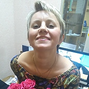 Ольга, 42