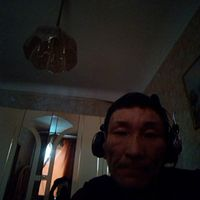 Yura Telesev, 47 лет, Весы, Томск