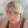 Оксана, 41, г.Рудный