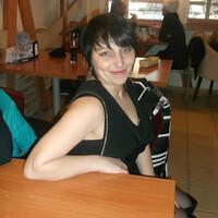 Натали, 38 лет, Дева, Калининград