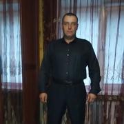рома 42 года (Лев) Инсар