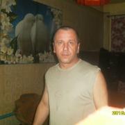 Алексей 46 лет (Овен) Мосальск