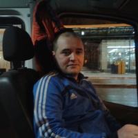 Алан, 41 год, Стрелец, Казань