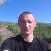 vova petr, 35, г.Славянск