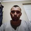 Алексей, 37, г.Грязи