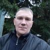 Вячеслав, 44, г.Омск