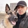 Жека, 46, г.Павлодар