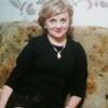 Marina, 46, Smarhon