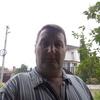 Вован, 44, г.Брянск