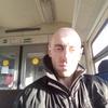 Сергей, 31, г.Домодедово