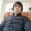 Ьаха, 28, г.Солнечногорск