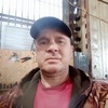Александр, 45, г.Сочи