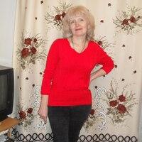 Нина, 54 года, Лев, Донецк