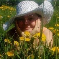 Лана, 57 лет, Рак, Санкт-Петербург