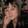 Tatyana, 44, Sevsk