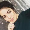 Александра, 20, г.Красноярск