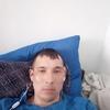 Serik Kajagaldinov, 30, Lisakovsk