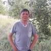 михаил, 33, г.Муром